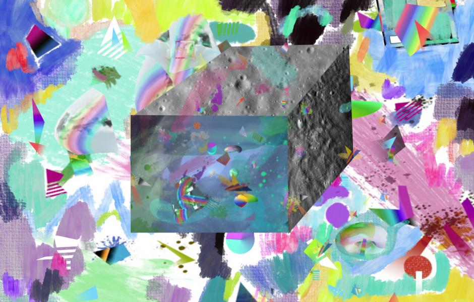 Screen-Shot-2014-09-29-at-4.29.29-PM-940×599