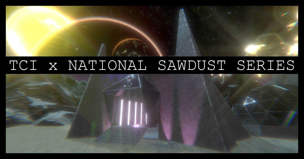 event-TCIxNatlSawdust-DiMoDA-SOCIAL_FB